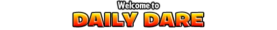 http://images.neopets.com/games/aaa/dailydare/2011/popups/headers/welcome-to-daily-dare.png