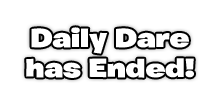 http://images.neopets.com/games/aaa/dailydare/2011/prize/headers/daily-dare-has-ended.png
