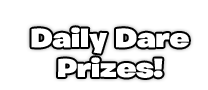 http://images.neopets.com/games/aaa/dailydare/2011/prize/headers/daily-dare-prizes.png