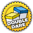 http://images.neopets.com/games/aaa/dailydare/2012/badges/double-dare.png