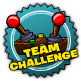 http://images.neopets.com/games/aaa/dailydare/2012/badges/team-challenge-sml.png