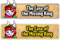 http://images.neopets.com/games/aaa/dailydare/2012/ctp/nc-missing-king.png