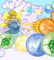 http://images.neopets.com/games/aaa/dailydare/2012/games/358-q5bghu9.jpg