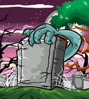 http://images.neopets.com/games/aaa/dailydare/2012/games/614-aj56i90.jpg