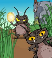 http://images.neopets.com/games/aaa/dailydare/2012/games/933-r4rugn9.jpg