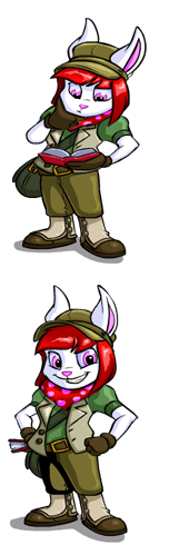 http://images.neopets.com/games/aaa/dailydare/2012/hub/lulu-1.png