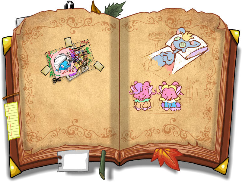http://images.neopets.com/games/aaa/dailydare/2012/mall/book/7-dyb53r98-bg.jpg