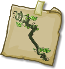 http://images.neopets.com/games/aaa/dailydare/2012/mall/book/prize-11-un3erw7y.png