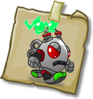 http://images.neopets.com/games/aaa/dailydare/2012/mall/book/prize-7-u83d21f9.png