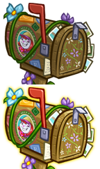 http://images.neopets.com/games/aaa/dailydare/2013/buttons/mailbox.png
