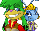 http://images.neopets.com/games/aaa/dailydare/2013/chadley_abigail.png