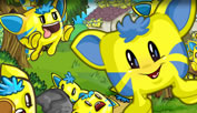 http://images.neopets.com/games/aaa/dailydare/2013/games/1189_g3h482t1.jpg