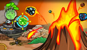 http://images.neopets.com/games/aaa/dailydare/2013/games/571_kh79q83e.jpg