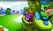 http://images.neopets.com/games/aaa/dailydare/2013/games/615_tyg74z23.jpg