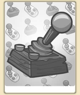 http://images.neopets.com/games/aaa/dailydare/2013/games/lrg_comingsoon.jpg