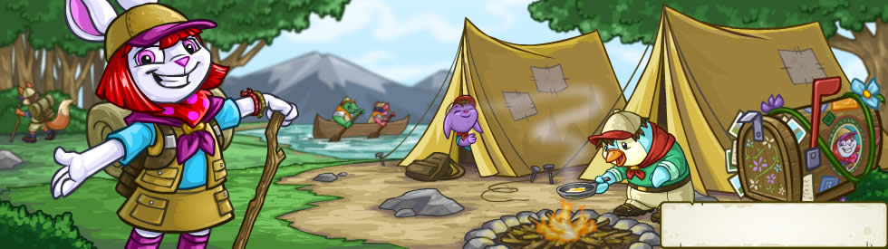 http://images.neopets.com/games/aaa/dailydare/2013/mall/camp.jpg