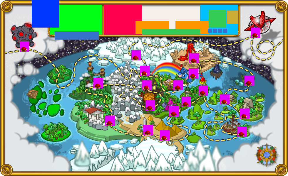 http://images.neopets.com/games/aaa/dailydare/2013/map_alignment.jpg