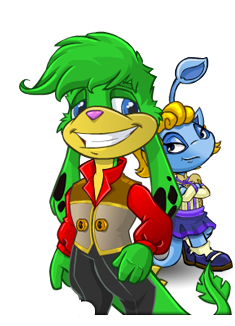 http://images.neopets.com/games/aaa/dailydare/2013/popup_chadley_abigail.png