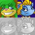 http://images.neopets.com/games/aaa/dailydare/2013/tc_chadley_abigail.png