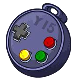 http://images.neopets.com/games/aaa/dailydare/2013/trophies/participant_badge.png