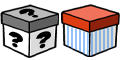 http://images.neopets.com/games/aaa/dailydare/2016/boxes.png