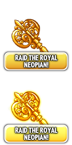 http://images.neopets.com/games/aaa/dailydare/2016/buttons/key.png