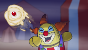 http://images.neopets.com/games/aaa/dailydare/2016/games/902_366c67.png
