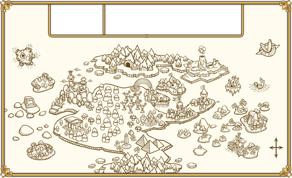 http://images.neopets.com/games/aaa/dailydare/2016/map.jpg
