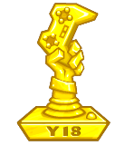 trophy_gold.png
