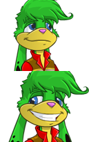 http://images.neopets.com/games/aaa/dailydare/2017/chadley.png