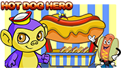 http://images.neopets.com/games/aaa/dailydare/2017/games/1078_99be19.png