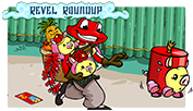 http://images.neopets.com/games/aaa/dailydare/2017/games/1139_58f9ae.png