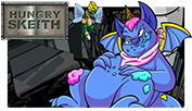 http://images.neopets.com/games/aaa/dailydare/2017/games/772_18a677.png