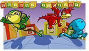 http://images.neopets.com/games/aaa/dailydare/2017/games/852_e7a14c.png