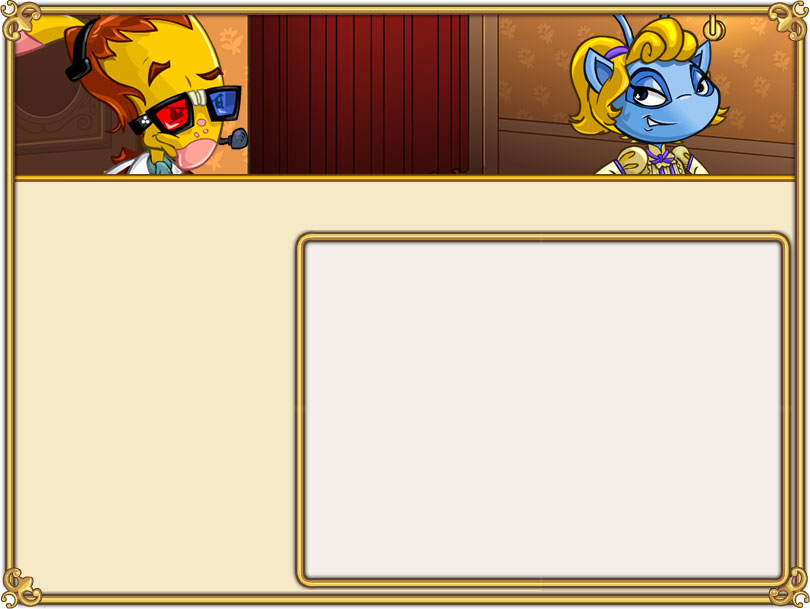 http://images.neopets.com/games/aaa/dailydare/2018/tc_main.jpg