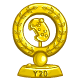 http://images.neopets.com/games/aaa/dailydare/2018/trophies/trophy_gold.png