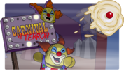 http://images.neopets.com/games/aaa/dailydare/2019/games/carnivalofterror.png