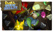 http://images.neopets.com/games/aaa/dailydare/2019/games/gwylgreatescape.png