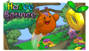 http://images.neopets.com/games/aaa/dailydare/2019/games/haseebounce.png