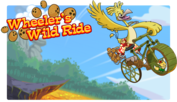 http://images.neopets.com/games/aaa/dailydare/2019/games/wheelerswildride.png