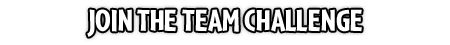 http://images.neopets.com/games/aaa/dailydare/2019/headers/join_the_team_challenge.png