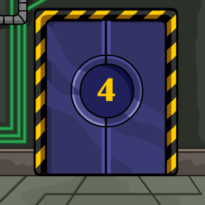 http://images.neopets.com/games/aaa/dailydare/2019/mall/doors/04closed.png