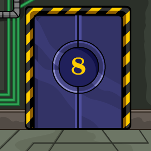 http://images.neopets.com/games/aaa/dailydare/2019/mall/doors/08closed.png