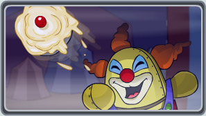 http://images.neopets.com/games/aaa/dailydare/dd_902_8ebe43.jpg