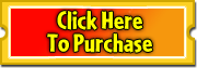 http://images.neopets.com/games/aaa/dailydare/ncc_btn_ticketpurchase_ov.png