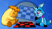 http://images.neopets.com/games/arcade/cat/board_games_177x100.png