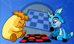 http://images.neopets.com/games/arcade/cat/board_games_250x200.png