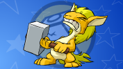 http://images.neopets.com/games/arcade/cat/most_challenging_177x100.png