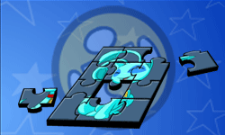 http://images.neopets.com/games/arcade/cat/puzzles_250x150.png