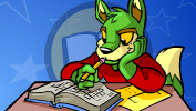 http://images.neopets.com/games/arcade/cat/word_games_177x100.png